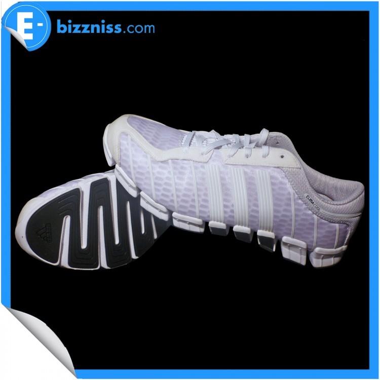 Adidas CLIMA COOL RUNNING G18401 Schuhe 2011 Gr. 42 on PopScreen