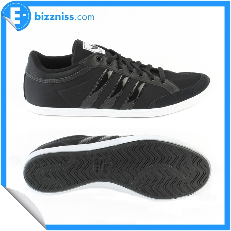 adidas performance plimcana low herren sneaker schuhe ebay. Black Bedroom Furniture Sets. Home Design Ideas
